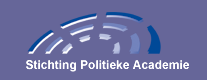 Politieke Academie