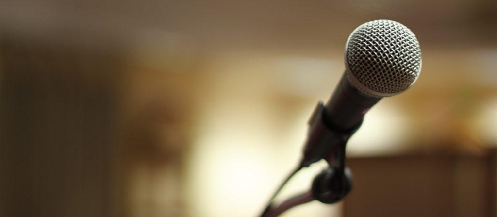 audiobestand